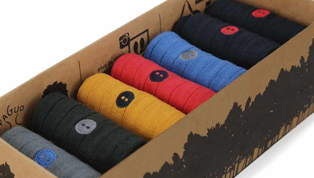 semainier-7-chaussettes-en-fil-d-ecosse