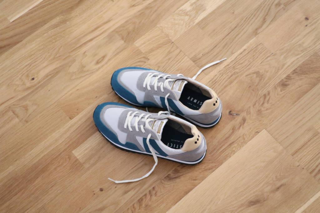 sneakers-bicolore-homme