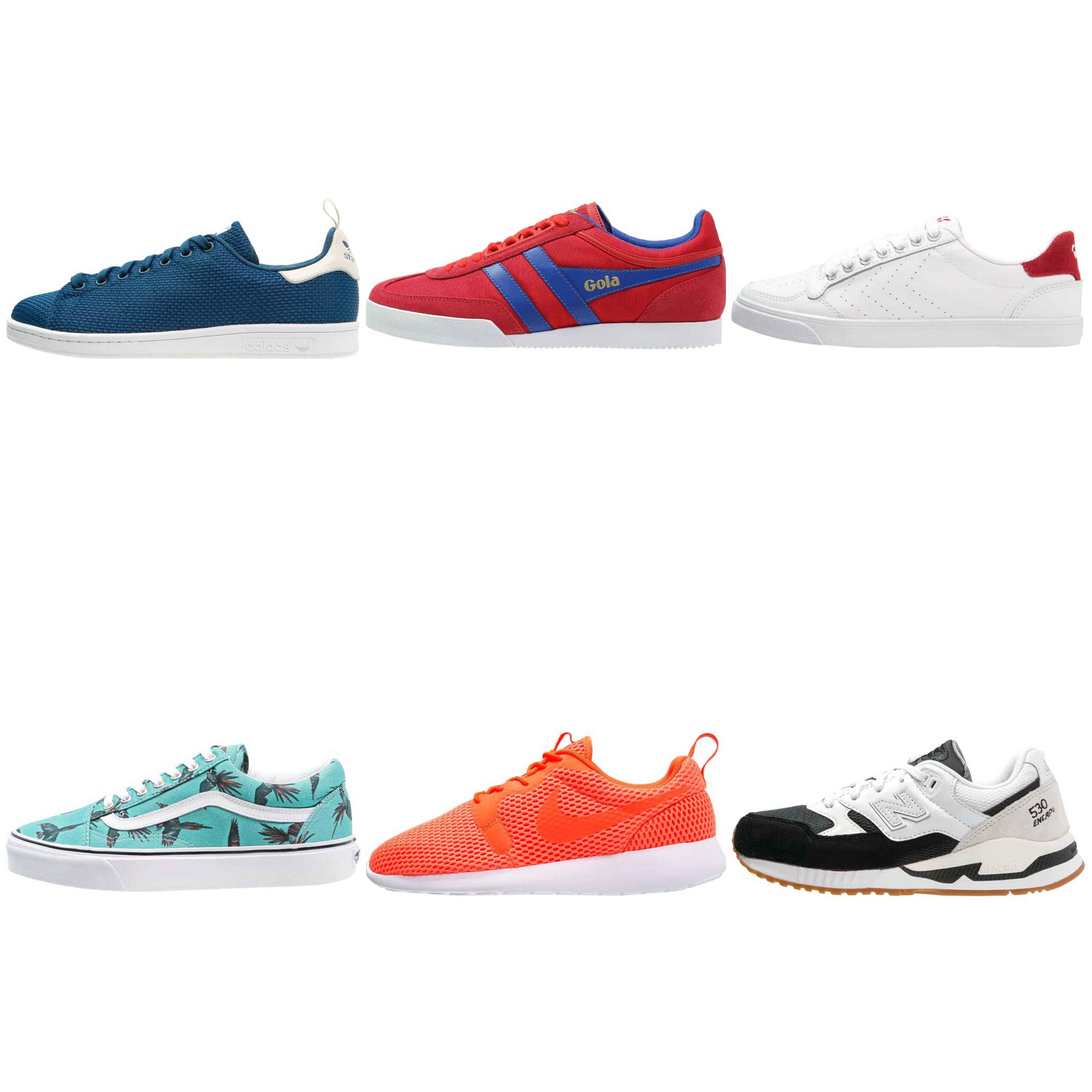 sneakers-ete-homme