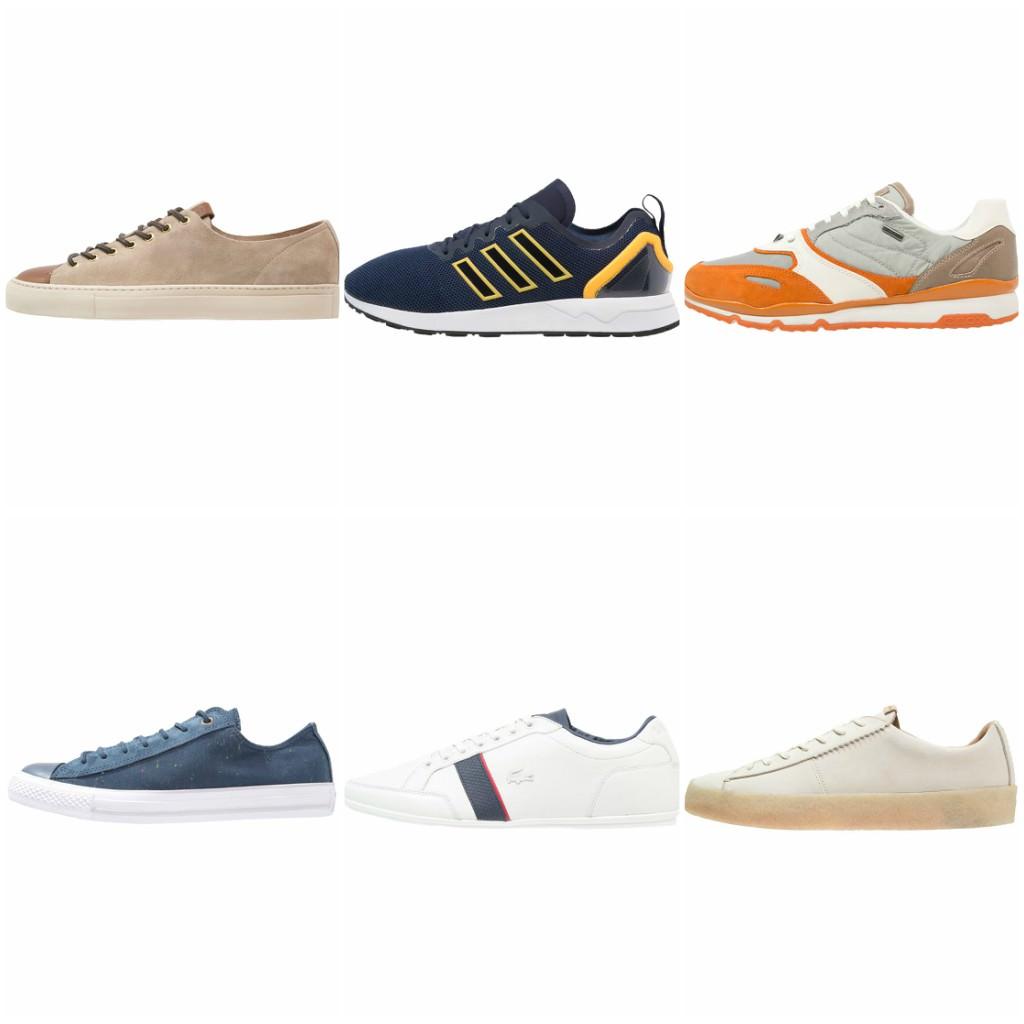 sneakers-homme