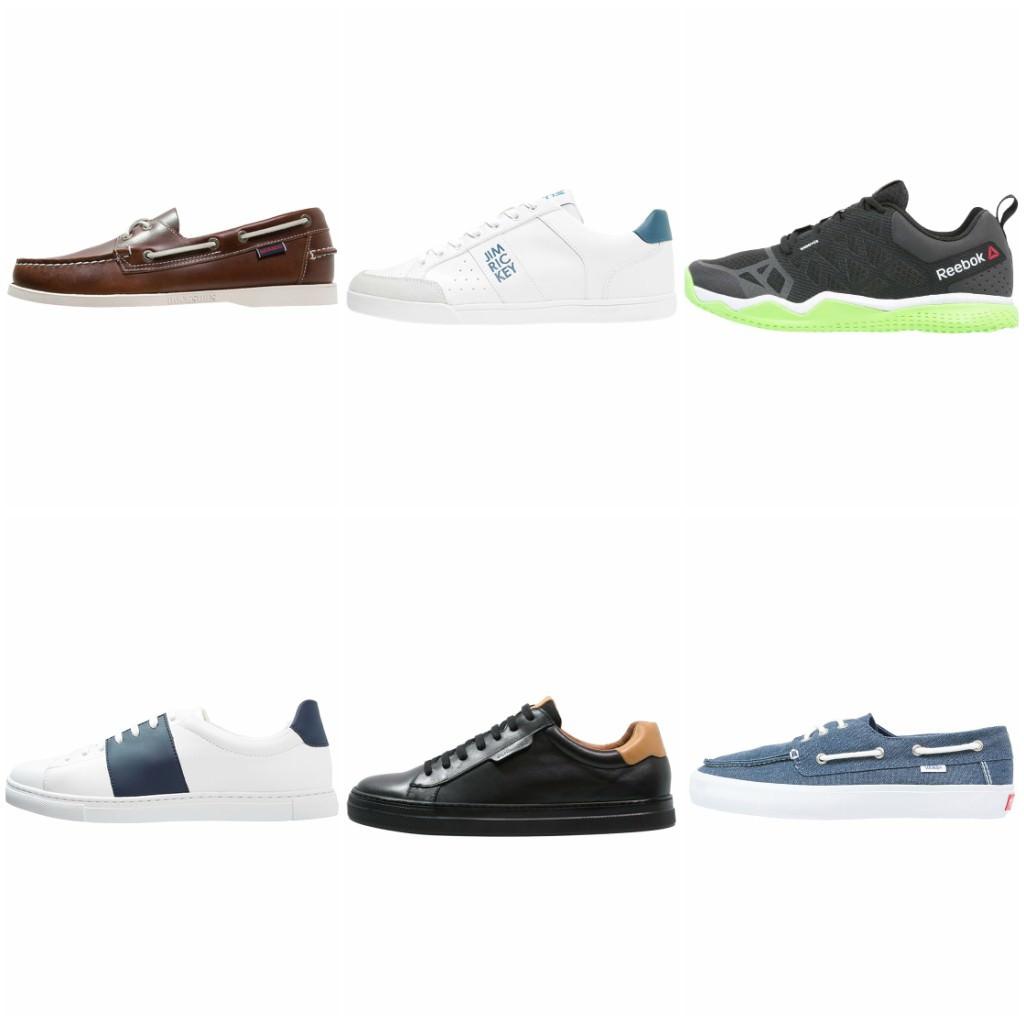 sneakers-sales
