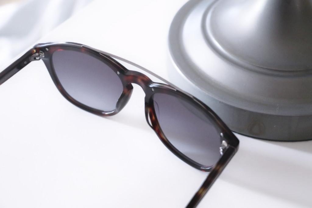 solaires-jerome-boateng-marque-de-lunettes
