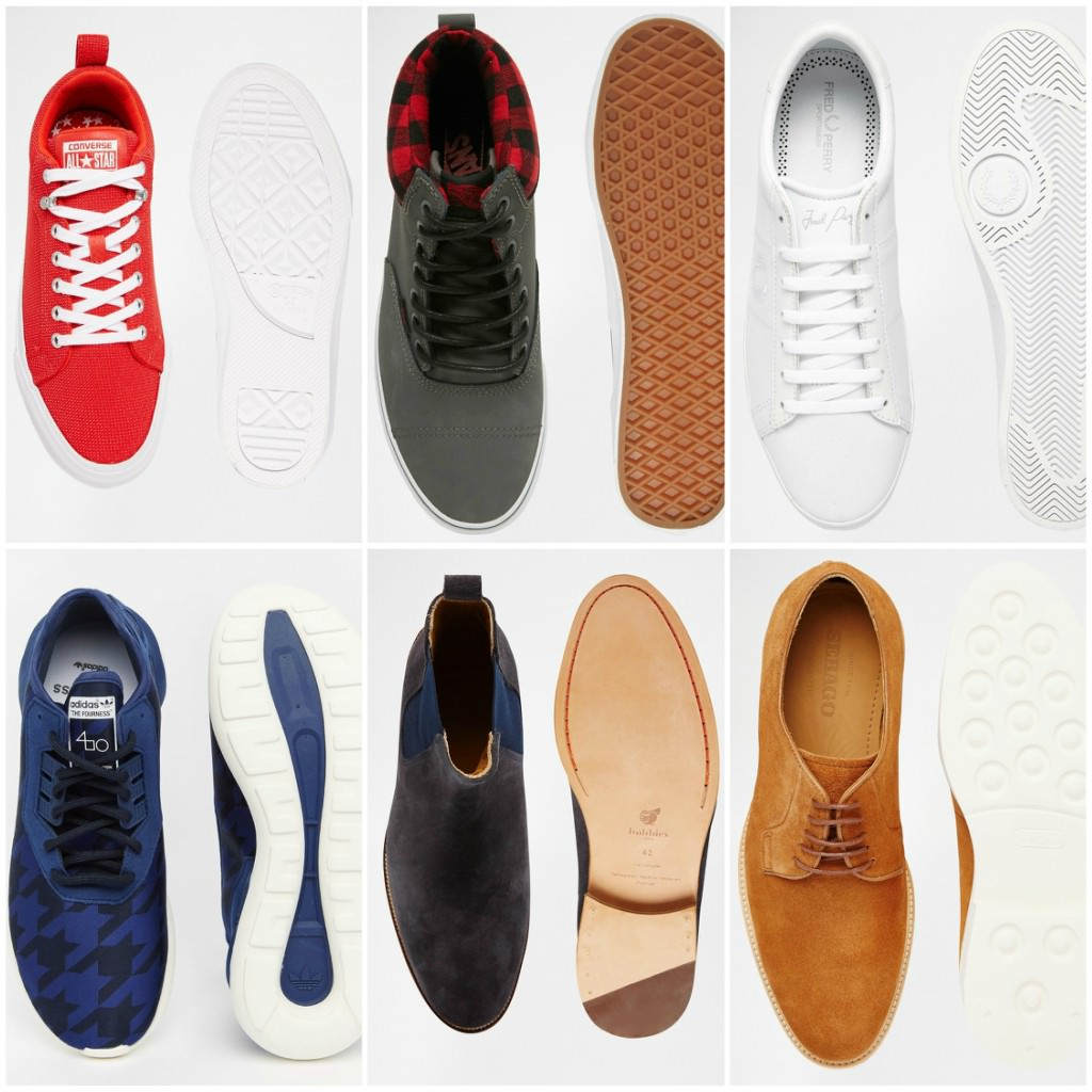 soldes-chaussures-homme