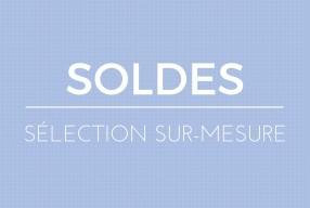 Hello Soldes ! Ma sélection de pièces d'été sur-mesure