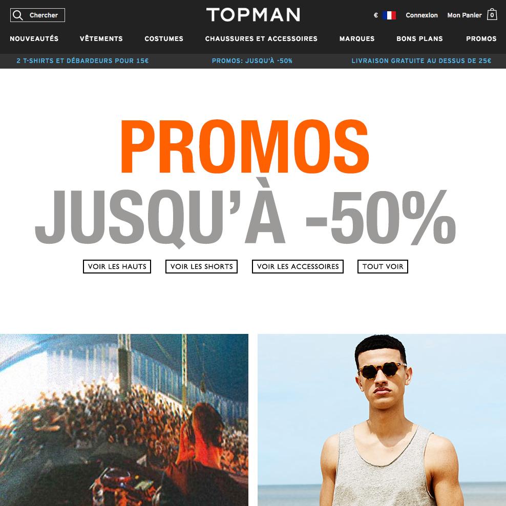 topman-soldes-ete-2016