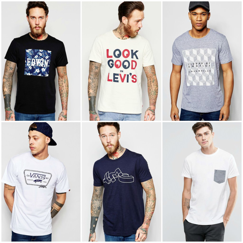 tshirts_homme-soldes