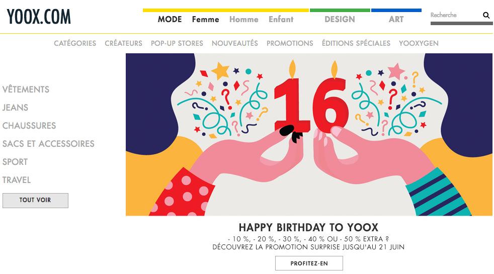 yoox-soldes-ete-2016