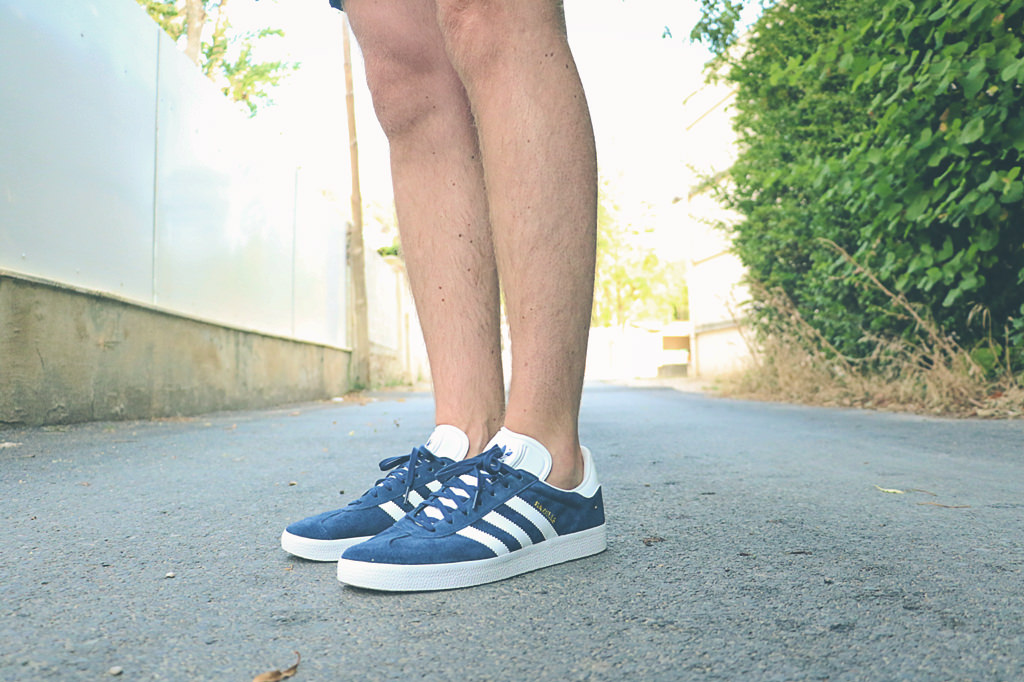 adidas-gazelle-nouvelle-collection