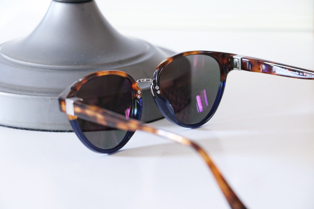 baars-lunettes-made-in-france