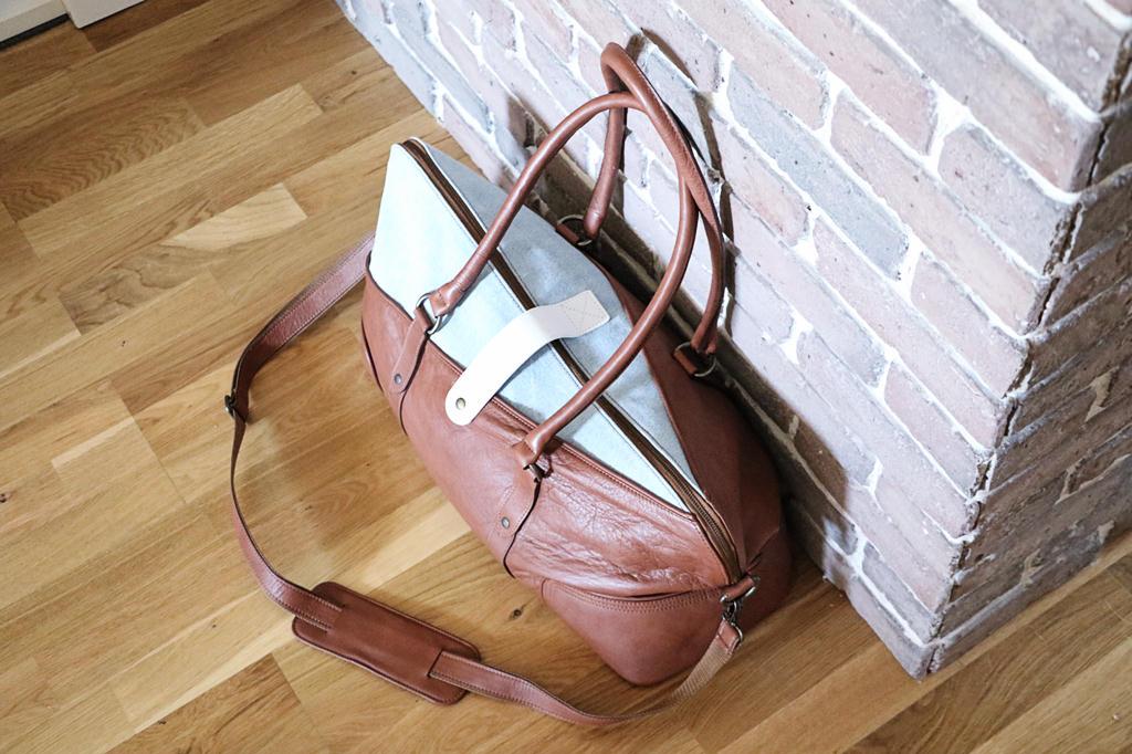 bagages-hacter-voyage