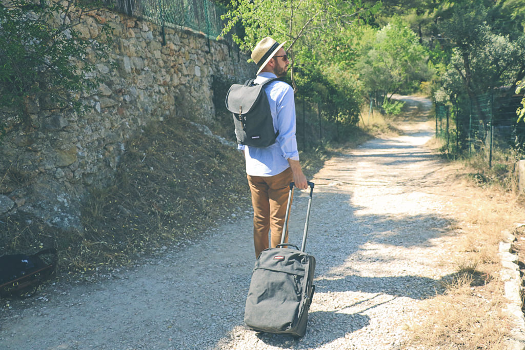 balade-en-provence-photos