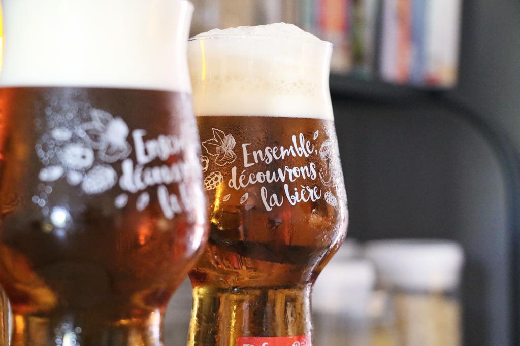 biere-maison-machine-test-avis