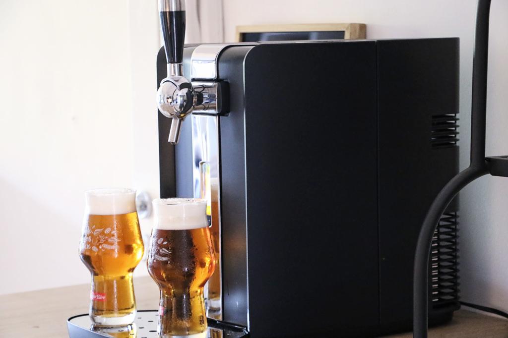 biere-maison-pompe-biere