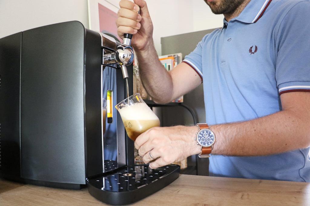 biere-maison-recette