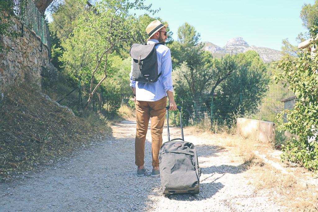 blog-voyage-sud-de-la-france