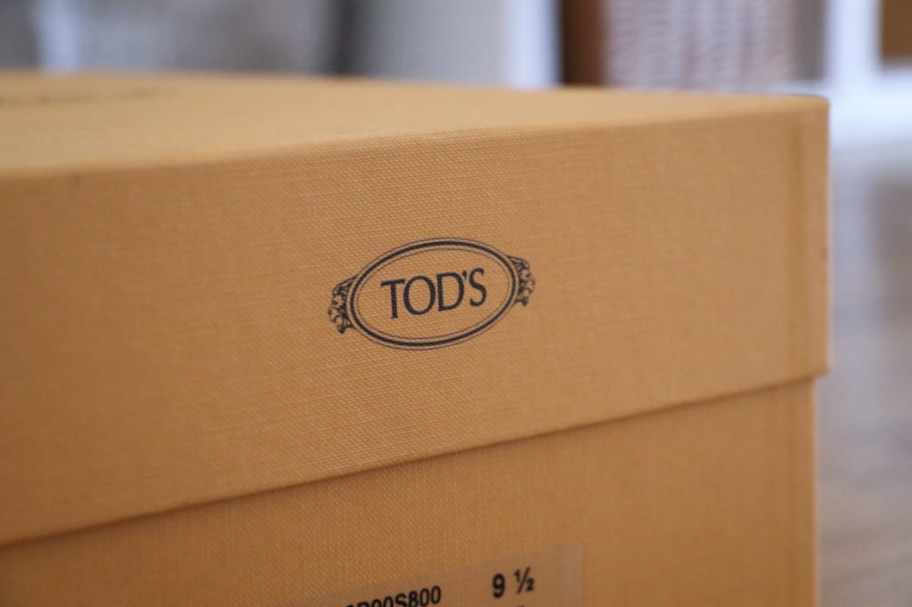 boite-chaussures-tods