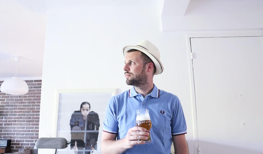 bonne-biere-maison-recette