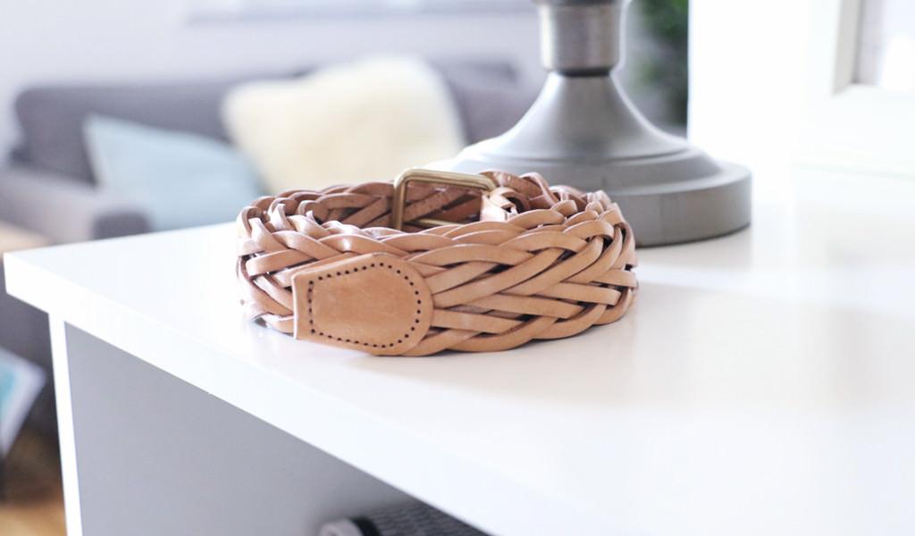 ceinture-cuir-swiss-made