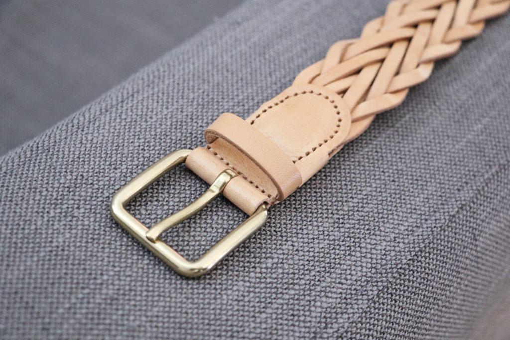 ceinture-homme-cuir-clair