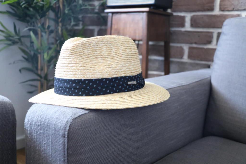 chapeau-haut-de-gamme-homme-stetson