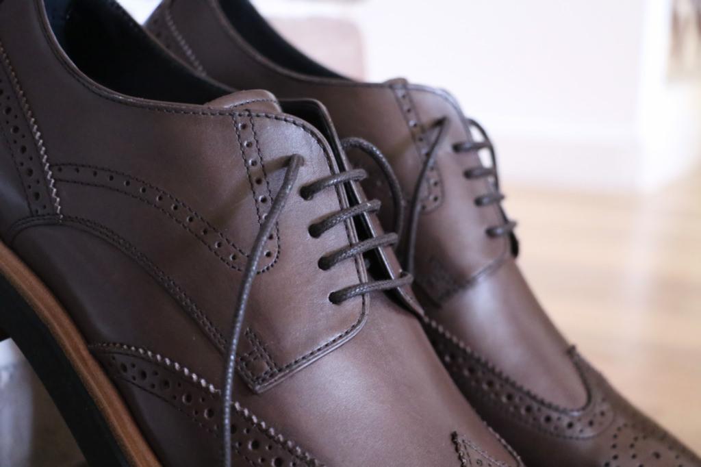 chaussures-haut-de-gamme-tods
