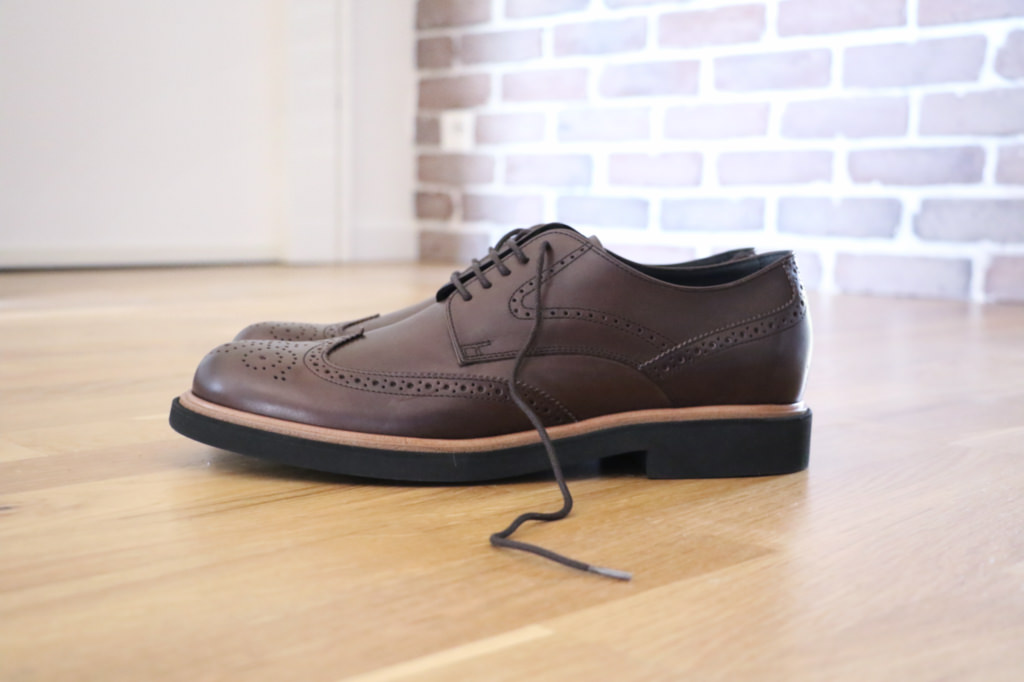 chaussures-tods-pas-cher