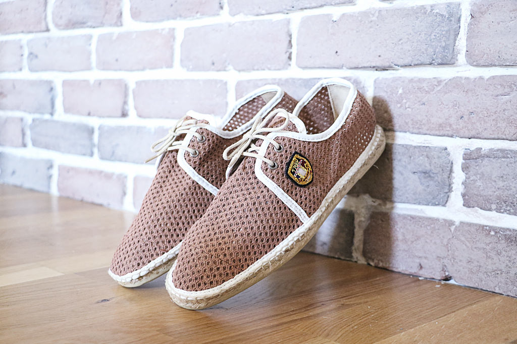 espadrilles-luxe-homme