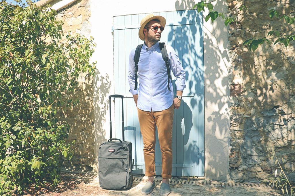 look-de-voyage-valise