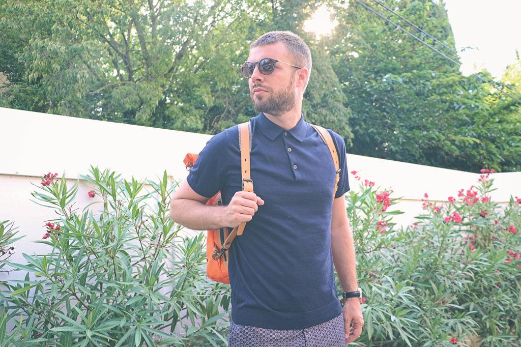 look-summer-menswear