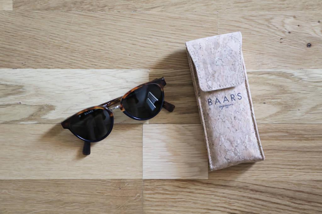 lunettes-baars