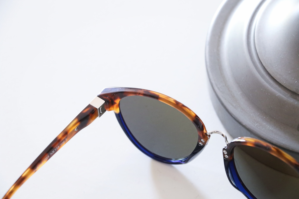 lunettes-de-soleil-baars