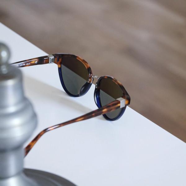 lunettes-de-soleil-homme-baars