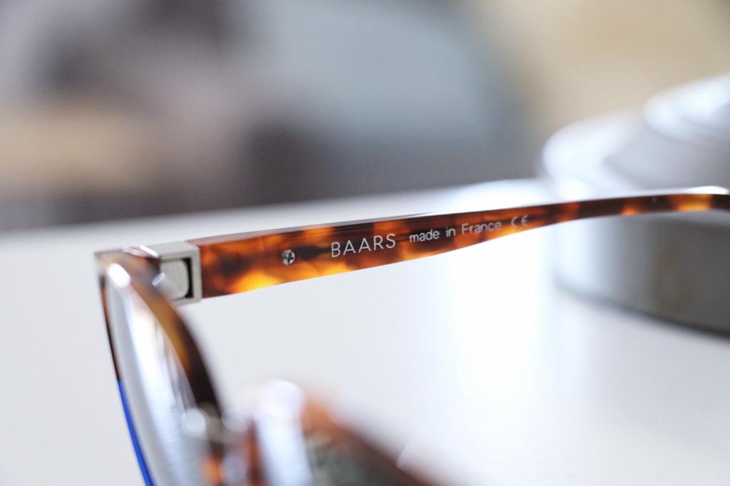 lunettes-de-soleil-made-in-france