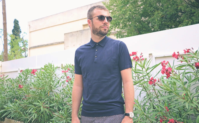 lunettes-rayban-style-homme