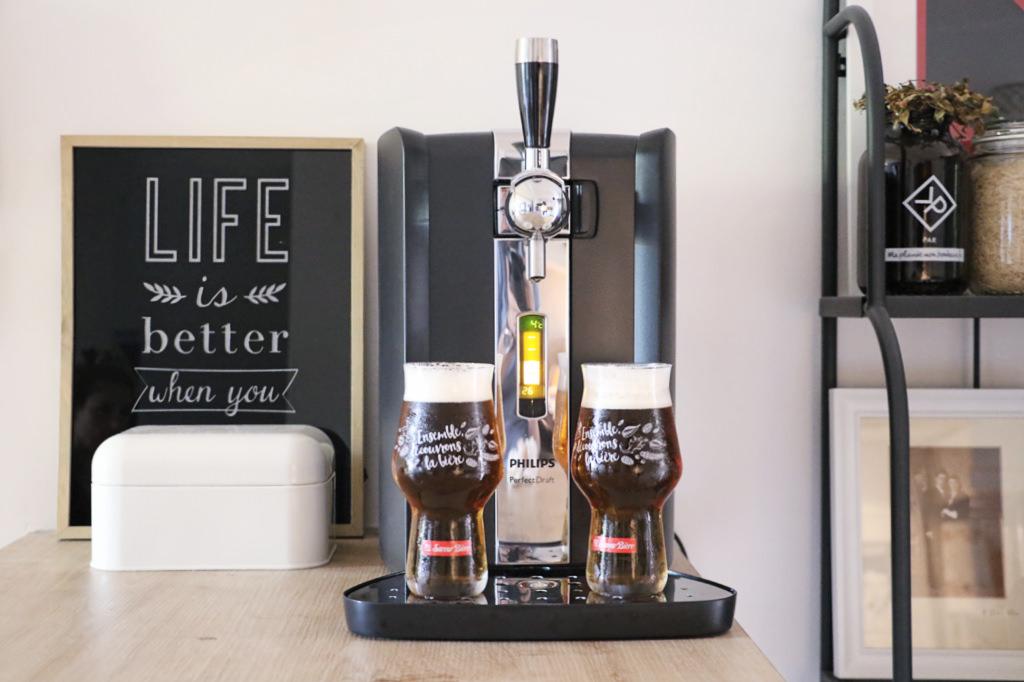 machine-biere-maison-avis