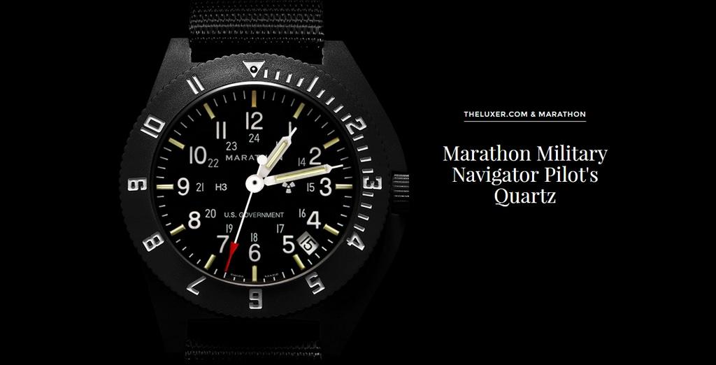 marathon-military-navigator