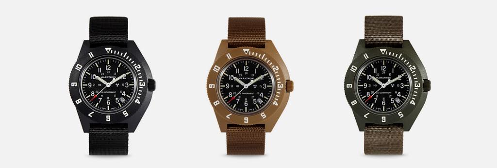 marathon-watch-company
