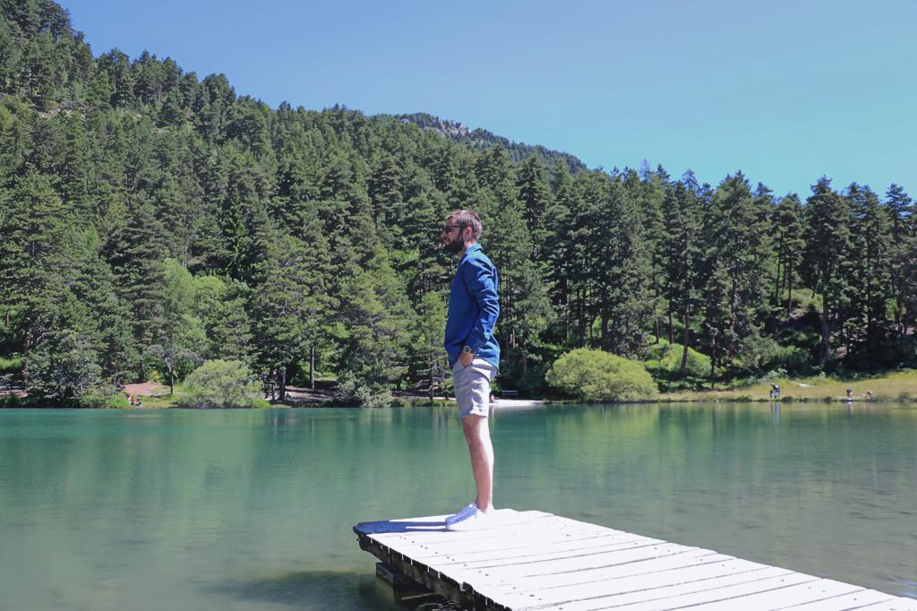 meilleur-lac-hautes-alpes