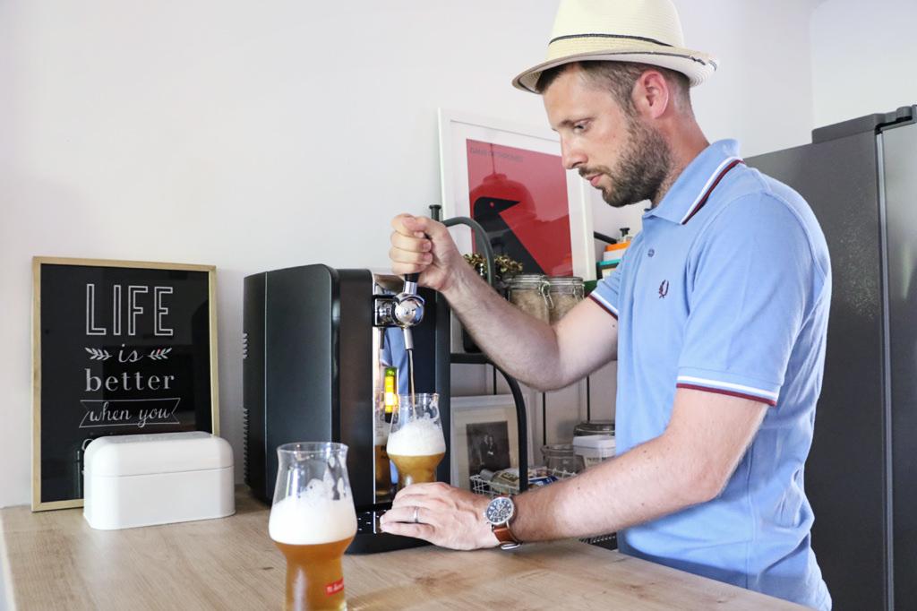 pompe-biere-maison-test-avis