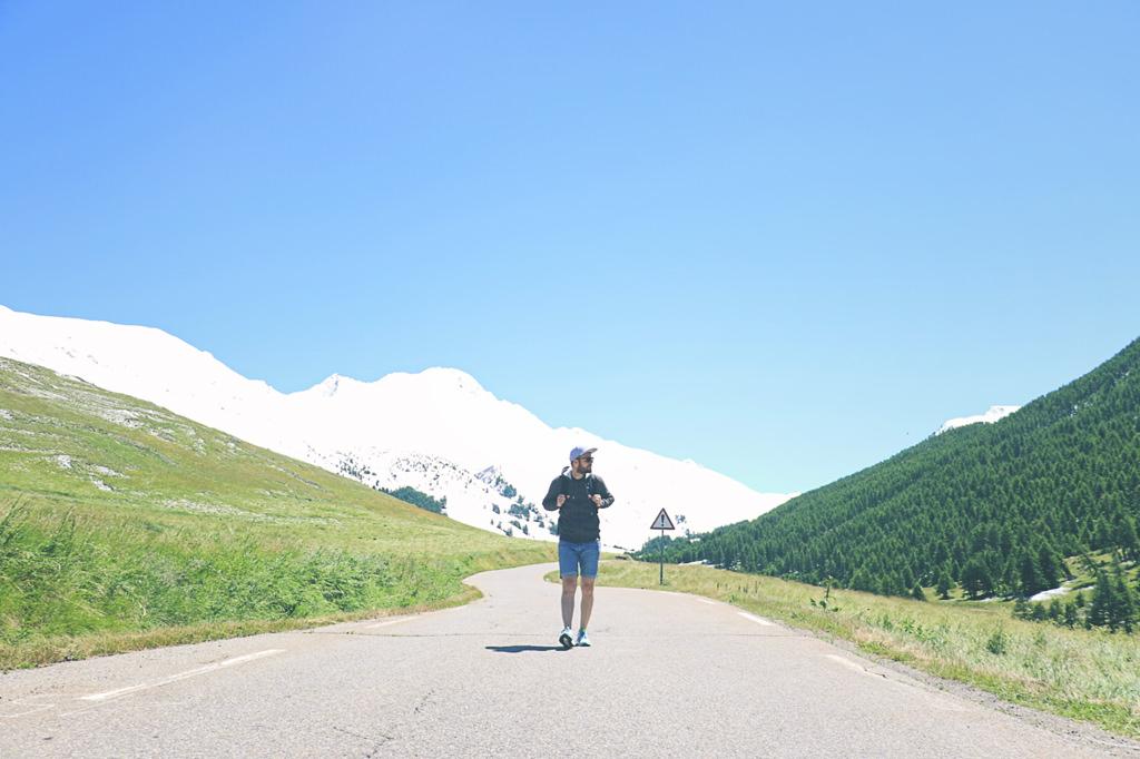 sac-de-randonneur-montagne