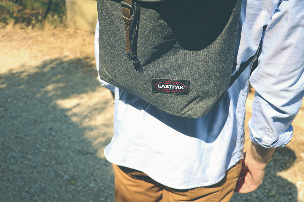 sac-eastpak-travel