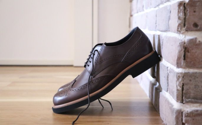shoes-tods-menswear