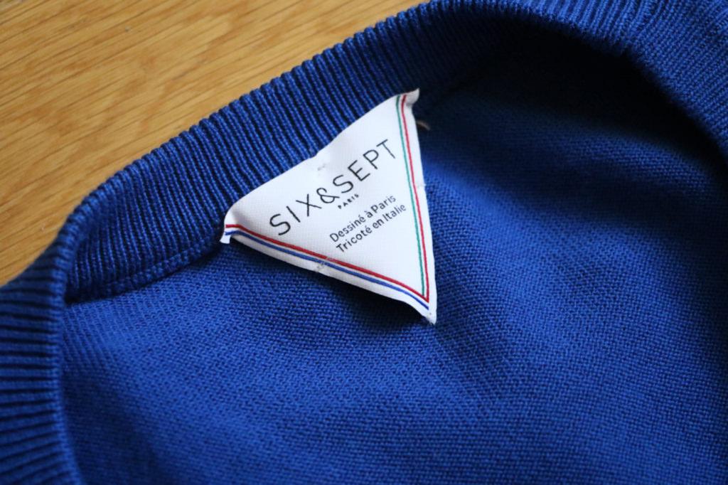 six-sept-sweat-haut-de-gamme