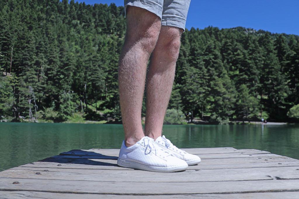 sneakers-coq-sportif-homme