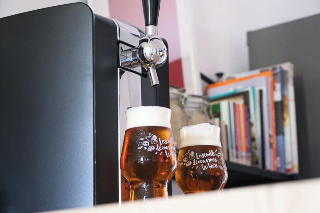 tireuse-a-biere-test-et-avis