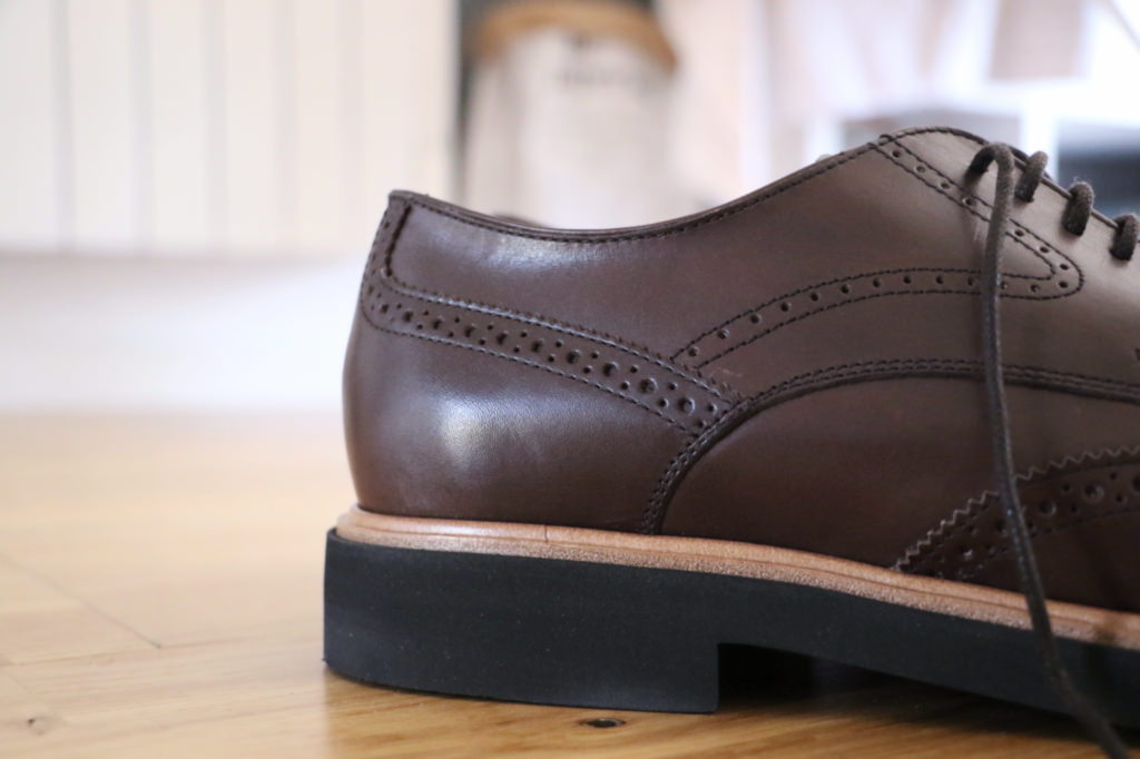 tods-homme