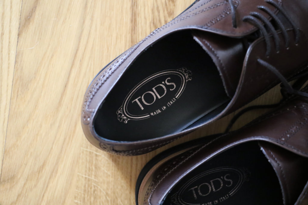 tods-made-in-italy