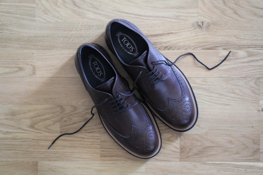 tods-mens