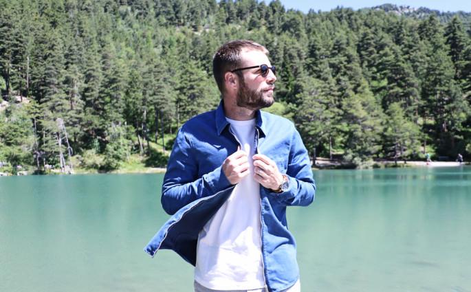 veste-de-travail-bleu-homme-look