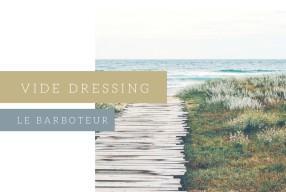 Vide-Dressing (mise à jour)
